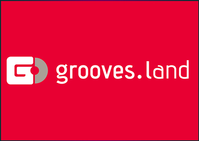 Grooves.land