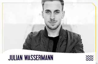 JulianWassermann Xs